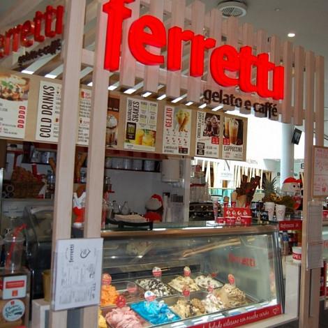 Ferreti-Río-Shopping