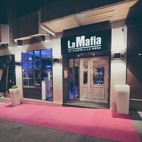 La-Mafia-se-sienta-a-la-mesa