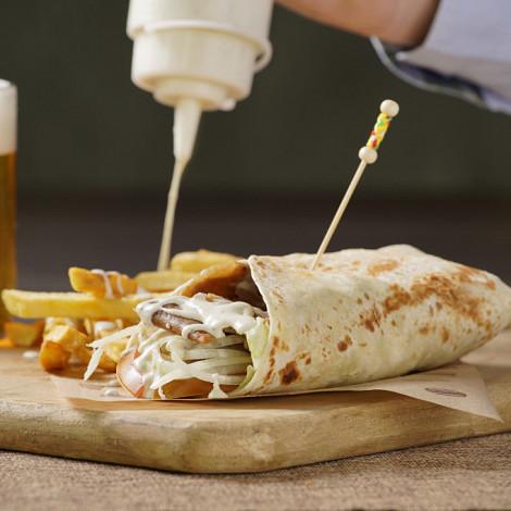 Pancon-Fast-Great-Food