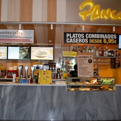 Pancon-Fast-Great-Food