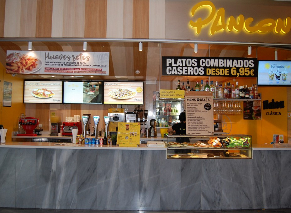 Pancon Fast Great Food_19