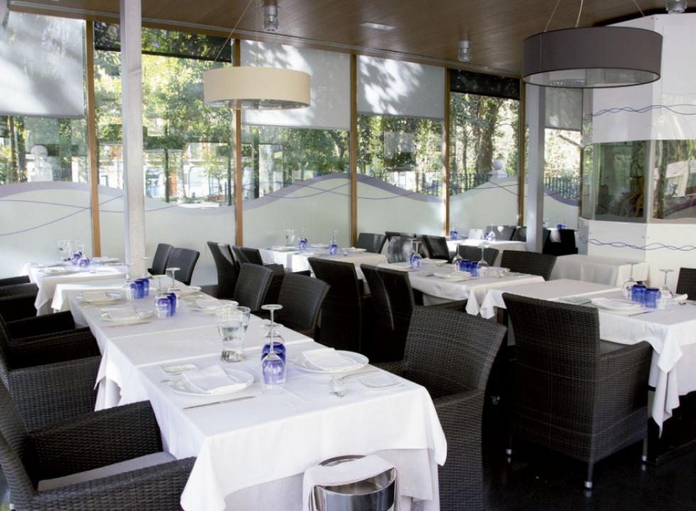 Restaurante Aquarium_15