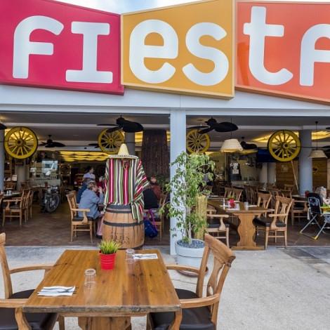 Restaurante-Fiesta