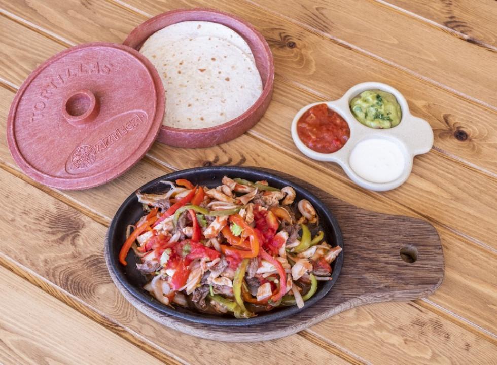 Restaurante Fiesta_50