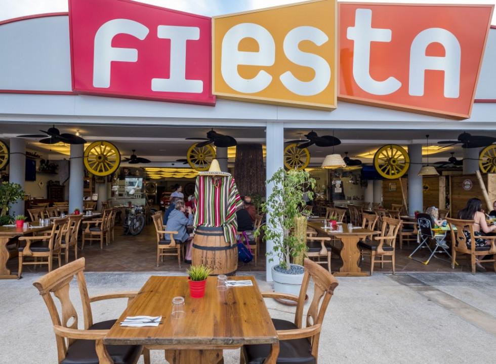 Restaurante Fiesta_9