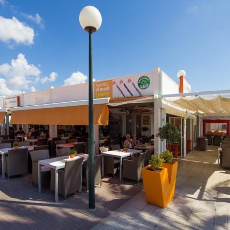 Restaurante-La-Fontana