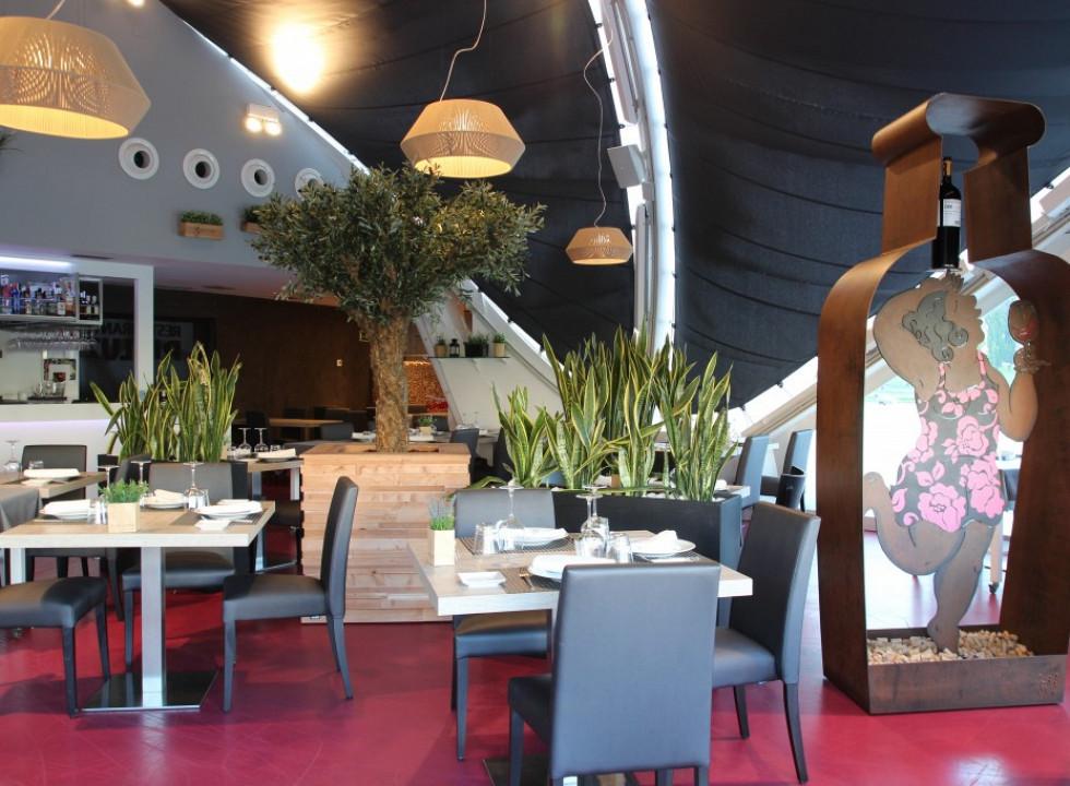 Restaurante Rioluz_16