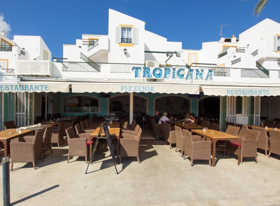 Restaurante Tropicana_10