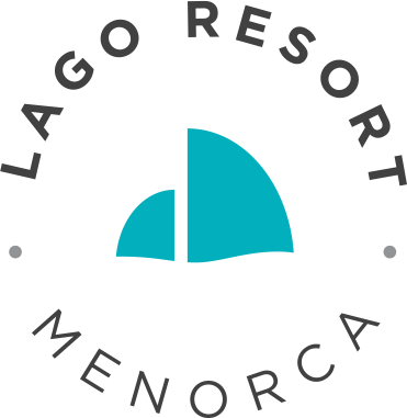 LAGO RESORT MENORCA