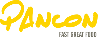 Pancon Fast Great Food