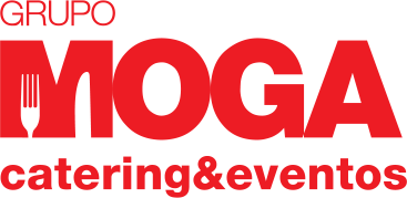 Eventos Moga