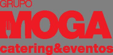 Moga Events