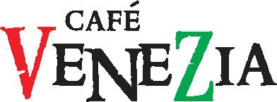 Ristorante Café Venezia