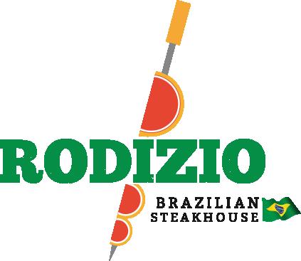 Restaurante Rodizio