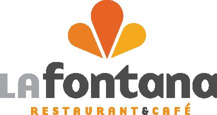 Restaurante La Fontana